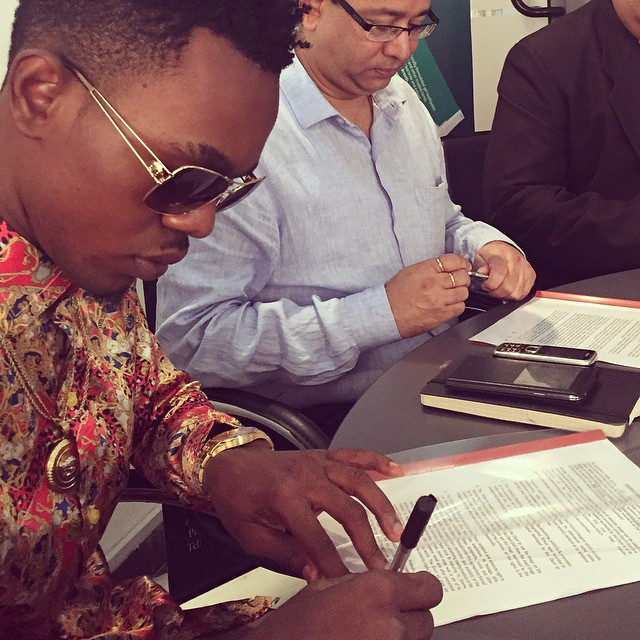 patoranking-endorsement