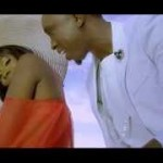 VIDEO: Tolu – My Lover ft. Don Jazzy