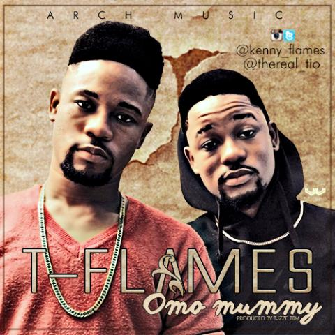 tflames omo mummy art edited