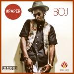 VIDEO: BOJ – Paper