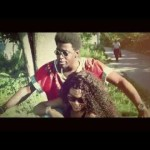 VIDEO: Bamidele – (CBG) ft Oscar, Omar, Danny Sax & B.O.S