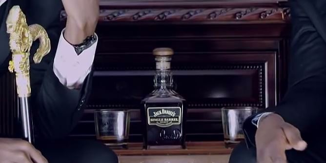 vector-jack-Daniels-endorsement-3