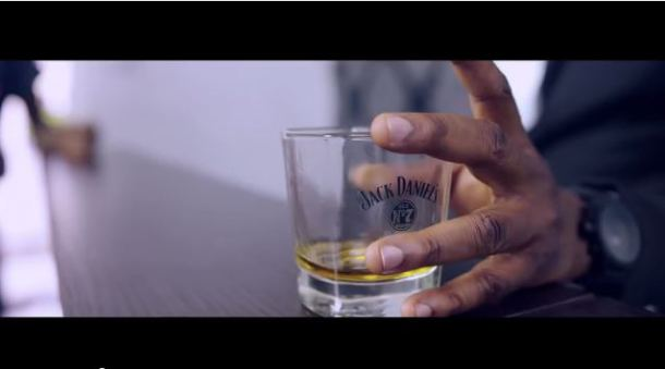 vector-jack-Daniels-endorsement