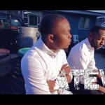 VIDEO PREMIERE: Zeez – Atewo ft. Olamide