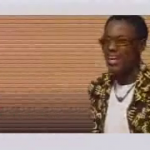 VIDEO: Sound Sultan – Mathematics (Throwback)