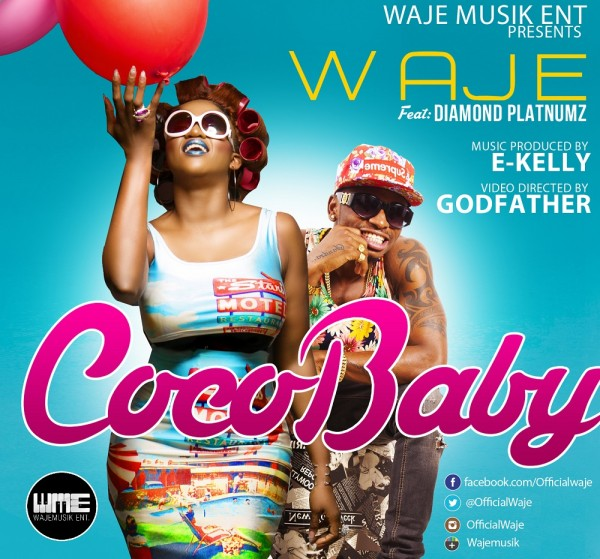 waje-coco-baby