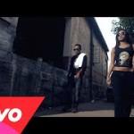 VIDEO: Yungkay – Ajebutter ft. Patoranking
