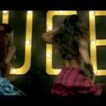 VIDEO: Zucee – Monkey No Fine ft. Denerio