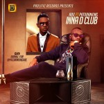 Abiz – In Da Club ft. Patoranking
