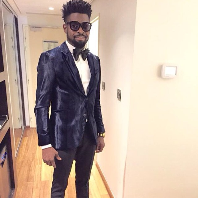 2014headies-basketmouth-tooxclusive