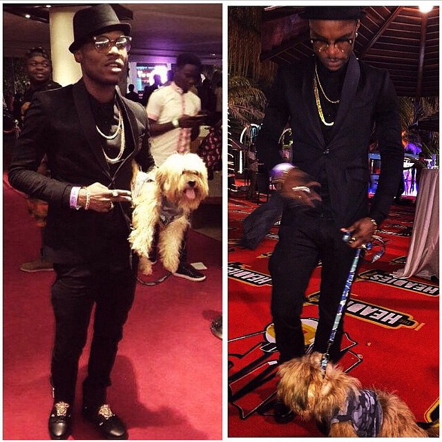 2014headies-blackmagic-ketchup-tooxclusive