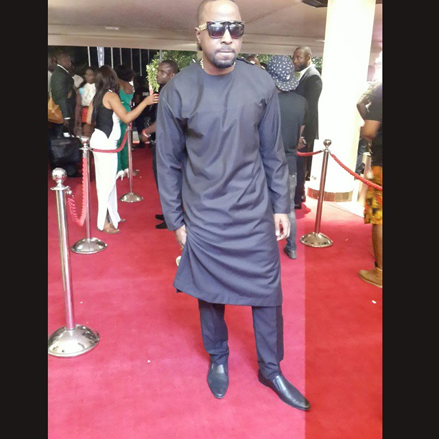 2014headies-djcaise-tooxclusive