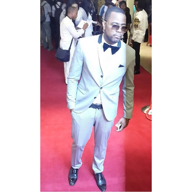 2014headies-djxclusive-tooxclusive