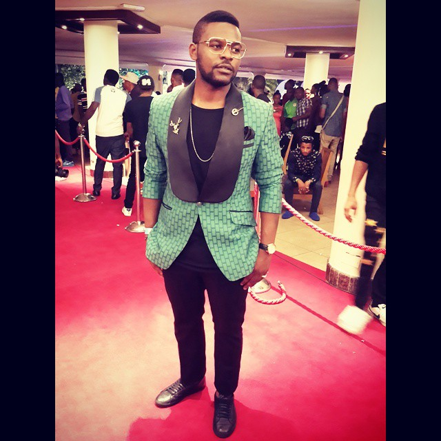 2014headies-falzthebadguy-tooxclusive