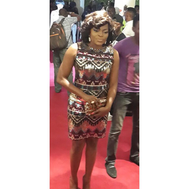2014headies-funkeakindele-tooxclusive