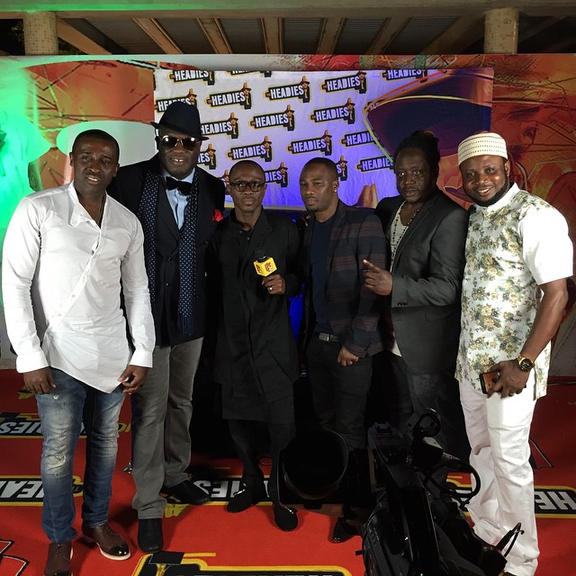 2014headies-interview-toxclusve