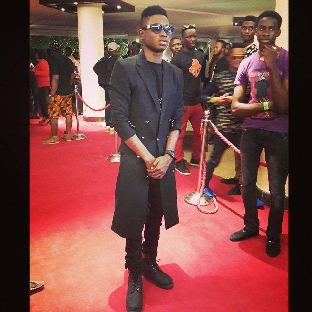 2014headies-lilkesh-tooxclusive