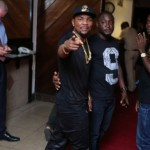Oritsefemi Slams Shina Peller Following Quilox Fight