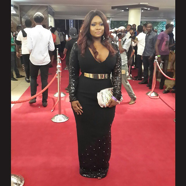 2014headies-toolz-tooxclusive