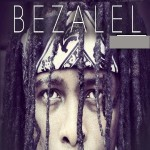 Bezalel – Sometime In December ft. Skales (Prod by Jeremiah Gyang)
