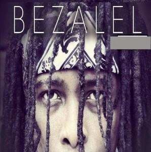 Bezalel ft. Skales - Sometime In December (Prod. by Jeremiah Gyang)
