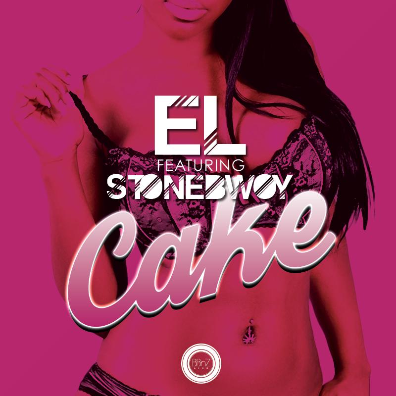 Cake-ft.-Stonebwoy