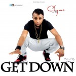 Chyme HD – Get Down