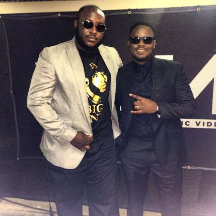 DJ-Big-N-and-Dr-SIDcho-redcarpetchoamva-tooxclusive