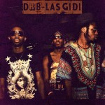 DRB LasGIDI – New Swag (Prod by Adey)