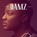 VIDEO: Damz – Awelewa