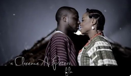 Davido-AYE-BN-Video-Premiere-February-2014-BellaNaija-03