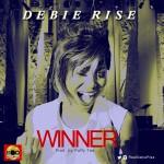 Debie Rise – Winner