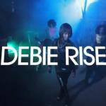VIDEO: Debie Rise – Winner