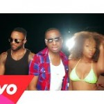 VIDEO: DiL – Pretty Girls ft. Iyanya