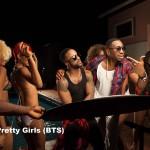 VIDEO: DiL – Pretty Girls ft. Iyanya (B-T-S)