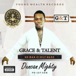Duncan Mighty – Jide Ofor ft Phyno