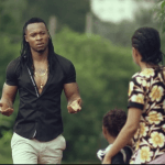 VIDEO: Flavour – Golibe