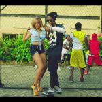 VIDEO: Freezy – I Dey Feel U ft. Orezi