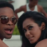VIDEO: Gabriel Afolayan – Awelewa