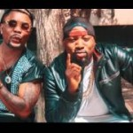 VIDEO: Georgetown – Showopa ft. Oritse Femi