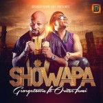 Georgetown – Showopa ft. Oritse Femi