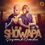Georgetown – Showopa ft. Oritse Femi