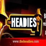 TX Weekly – All The Exclusives On Headies 2014, D'Banj Gifts Gold Headphones To President Jonathan… + MORE!