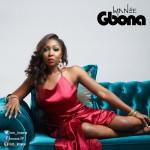 Imanse – Gbona