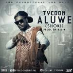 Tycoon – Aluwe