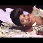 VIDEO: Jay Black – Sweetie Hello