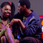 VIDEO: June Ubi – One For Me