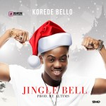 Korede Bello – Jingle Bell