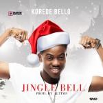 Korede Bello – Jingle Bell