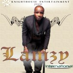 Lamzy – International